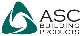 ASC metal roofing products