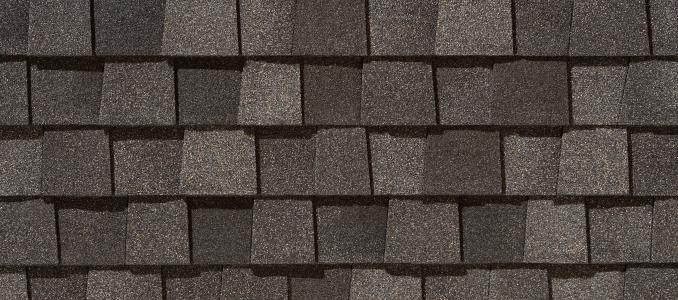 LM Oldoverton shingles