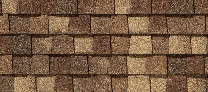 LM resawnshake shingles