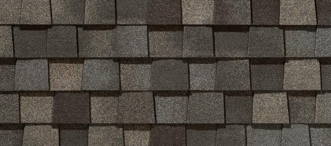 LM Weather Wood shingles