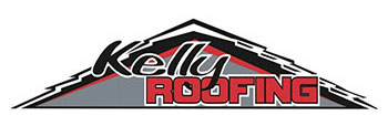 Kelly Roofing - full service roofer in Livermore and Columbia, CA
