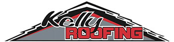 Kelly Roofing Logo