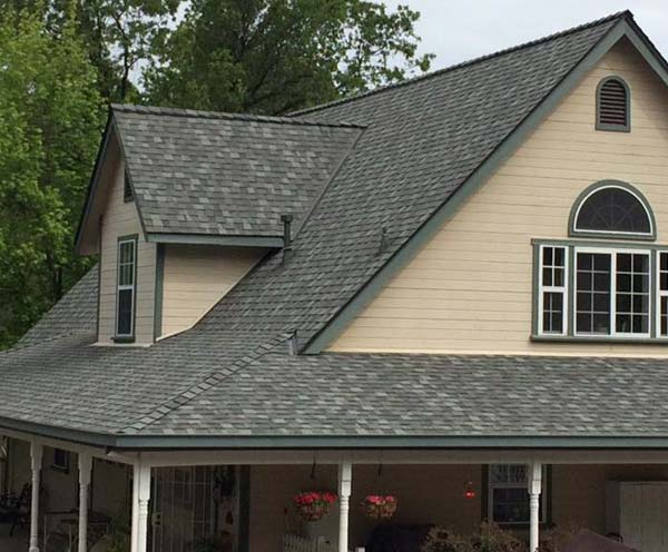 being a reliable roofer in Jamestown we pride ourselves with the roof repairs that we do