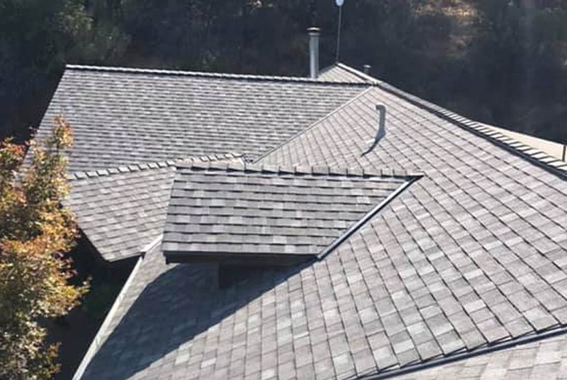6 reasons a new roof can fail