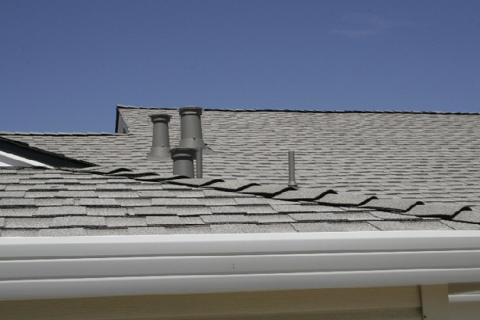 residential roof asphalt shingle in turlock ca